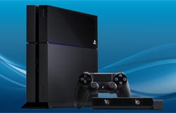 Une Playstation 4 officieuse, mais déjà une grosse line up - Pl4y.fr