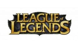 League Of Legend - Pl4y.fr