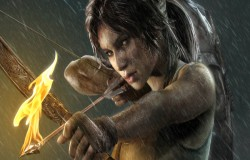 Test de Tomb Raider Definitive Edition sur PS4 par Blondie - Pl4y.fr