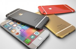 Iphone 6, il arrive - Pl4y.fr